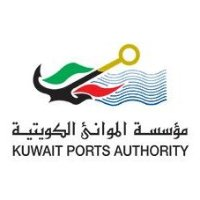 Kuwait Ports Authority