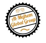 Al-Mejhem Global Group