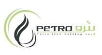 Petronet company
