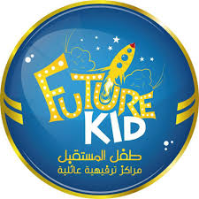 Future Kid Entertainment & Real Estate Company