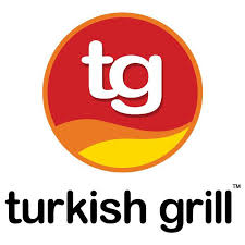 Turkish grill company