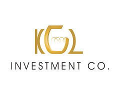 KGL investment