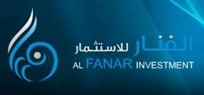 Al Fanar investment